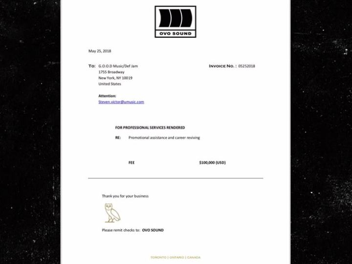 0526-drake-invoice-good-music-instagram-1